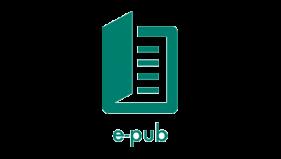 2019 HP Medicare Advantage Deeming Module (epub)