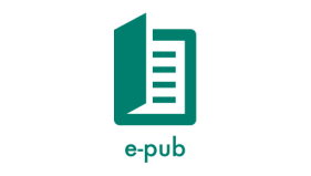 2019 HP Standards and Guidelines (epub)