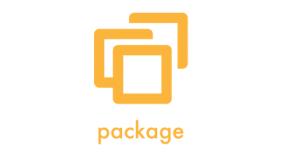 HUG 2021-2022 Membership Package 1-Electronic