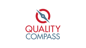 Quality Compass 2019 Commercial Premier Edition-Trended Data (2019, 2018, 2017) with Data Exporter