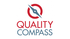 Quality Compass 2021 Commercial-Trended Data (2021, 2020) with Data Exporter