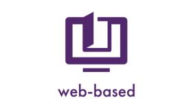 2022 Health Equity Survey Tool (web-based)