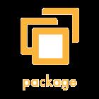 HUG 2020-2021 Membership Package 1-Electronic