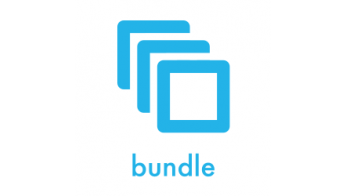 HEDIS MY 2022 Digital Measures Bundle