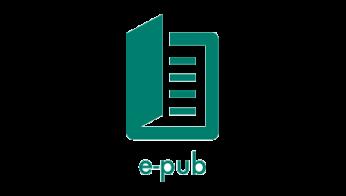 HEDIS 2020 Volume 1 (epub)