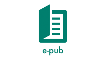 2022 HP Standards and Guidelines (epub)
