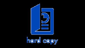 HEDIS MY 2020 Volume 3 (hard copy)