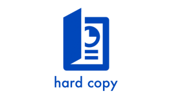 HEDIS 2020 Volume 3 (hard copy)