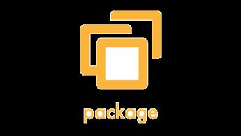 HUG 2020-2021 Membership Package 2-Print