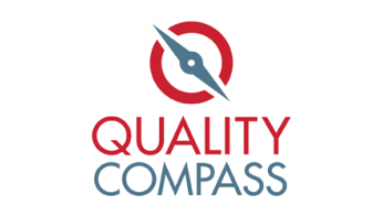 Quality Compass 2021 Commercial-Current Year (2021) with Data Exporter